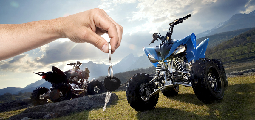 Motorcycle Key Blanks Honda Ducati Kawasaki Motorcycle Key Blanks